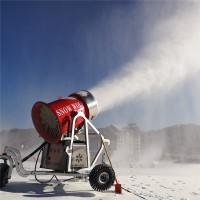 造雪设备人工造雪机参数 滑雪场造雪机价格