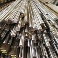 东莞不锈钢光棒 长安316L不锈钢研磨棒厂家