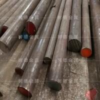 广东合金钢棒料718 镍基合金钢C276不锈钢圆钢
