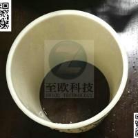 浙江自增强电力通讯环保管CO管 厂家直销