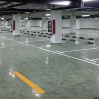 南京地下停车场注意事项-南京达尊交通工程公司