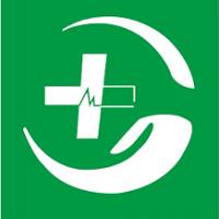 防疫物资展,2020青岛将举办第三届防疫物资与防疫装备展