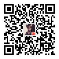 3.30-4.2上海新国际博览中心/上海零售陈列设计及设备展