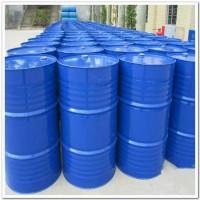 二乙烯三胺 进口 现货供应 全国发货