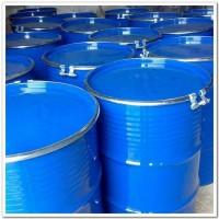 环*厂家直销 全新镀锌桶桶装现货 全国发货