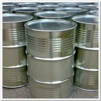 * 山东厂家现货供应 价格优惠全国发货