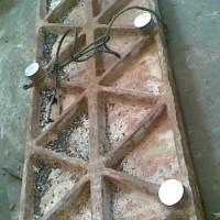 珠海机械厂,珠海铸造厂,珠海机加厂,珠海铸铁厂,翻砂铸造厂