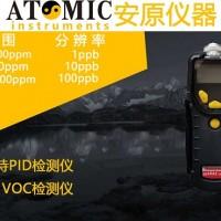 河北安原仪器手持光谱仪X荧光光谱仪配合PID使用