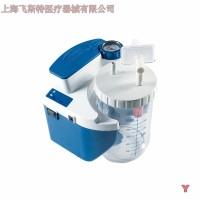 出售电动吸痰器美国德百世7314P-U型急救负压吸引器
