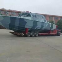 江苏大件运输公司,无锡大件货运公司,苏州大件物流公司欢迎您