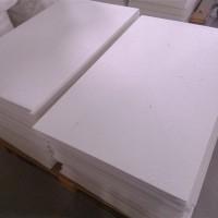 山东玻璃退火炉保温*陶瓷纤维板保温板