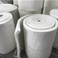 焦炉炉内衬耐火保温层陶瓷纤维毯耐火保温毯