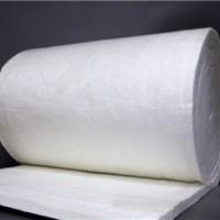 高温锅炉高温隔热材料陶瓷纤维模块绝热耐火棉