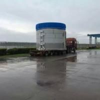 上海大件物流公司;上海大件运输公司;上海大件货运公司期待您