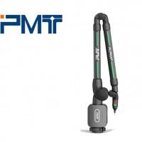 汇鼎精密科技关节臂柔性测量臂6轴关节臂品牌排名