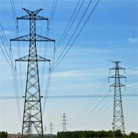 供应 电力塔批发 输电线路塔 厂家直销
