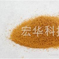 普通型*油粉