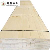 杨木LVL层积材包装用胶合板托盘用锯末墩