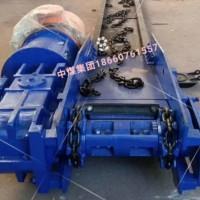 SGB420/40T刮板输送机 标准长度100米