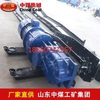 SGB620/40T刮板输送机 大40T溜子 质量价格双给力