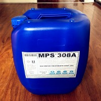 上饶环保型反渗透膜阻垢剂MPS308A销售市场