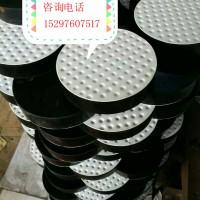 GYZF4 450x86圆形橡胶支座/滑动四氟支座→咨询报价
