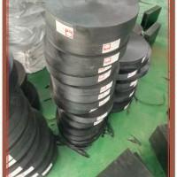 圆形板式橡胶支座(GYZ 450x99)需要购买报价找我