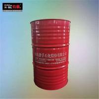 乙二醇防冻液厂家直销 乙二醇防冻液性价比高