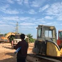 肇庆挖掘机技术培训学校,肇庆挖掘维修培训,肇庆学开挖掘机