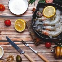 HOTELEX/ 2021成都国际酒店用品及餐饮博览会