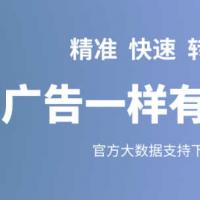爱奇艺腾讯视频贴片广告承接,全网*广告全国合作