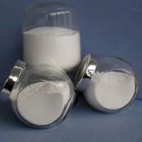 粉末涂料防结块剂抗结块剂