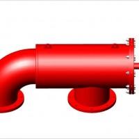 污水过滤器、污水处理设备、水净化、环保