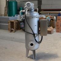污水处理设备、污水过滤器、水净化、环保
