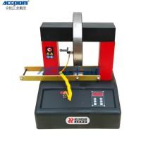 ZNY-3.6 中诺轴承加热器 ZNY-2.0/3.6/5.0快速加热安装