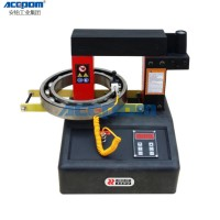 ZNY-5.0轴承加热器 ZNY-2.0/3.6//8.0 中诺厂家直销