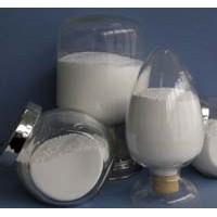 氧化铝导热粉