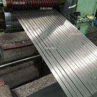 H*20LA低合金板材B410LA冷轧汽车板