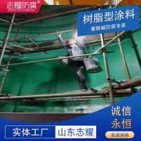 山西环氧树脂防水涂料厂家价格