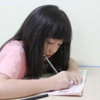 松山湖紫檀山小学同步英语辅导-翰溢*