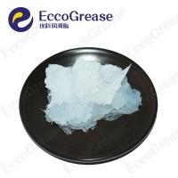防水润滑脂,防水密封脂,防水密封润滑脂