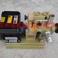 好利旺KRX1-P-V-01*空泵印刷机无油泵风泵气泵单吸泵