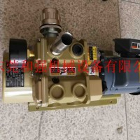 好利旺KRX3-P-V-01*空泵印刷机无油泵风泵气泵