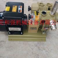 好利旺KRX1-P-VB-01*空泵印刷机无油泵风泵气泵单吸泵