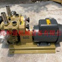 好利旺KRX3-P-VB-01*空泵印刷机无油泵检测包装风泵气泵