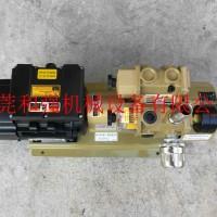 好利旺KRX5-P-VB-01*空泵印刷机无油泵风泵气泵