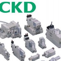 CKD/CKD特价北京康瑞吗科技有限公司