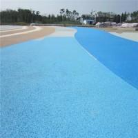 安庆市水泥路面压花透水地坪地坪模具
