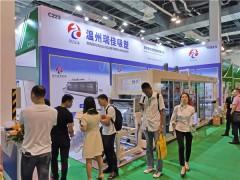 2021上海国际智能包装工业展览会|2021上海包装机械展