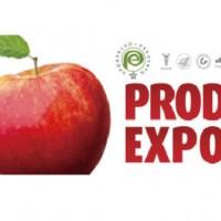 FHC/上海国际食品饮料及餐饮设备展览会